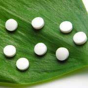 Чем помогает гомеопатия?