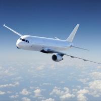 Омская область просубсидирует авиарейсы в другие регионы