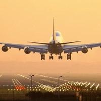 Как и где приобрести дешевые авиабилеты