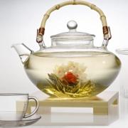 Где купить белый чай