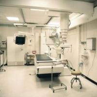 Преимущества использования услуг медицинской клиники в Калуге