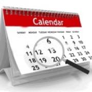 Определены сроки приемной кампании-2011