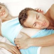 Планирвоание беременности. Признаки беременности