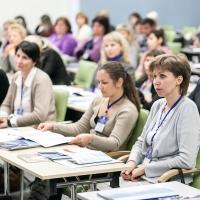 Как выбрать курсы повышения квалификации