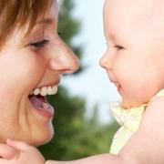 Своевременная диагностика спасает младенцев