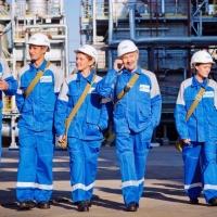 В омском Политехе откроется кафедра Газпром нефти