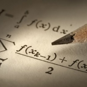 Минимальный балл по математике уже определен