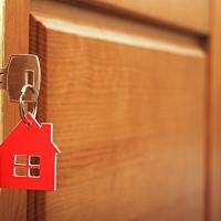 Основные аспекты оформления ипотеки