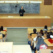 В Казахстане пройдут «Дни омских вузов»