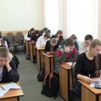 Омская школьница стала победительницей всероссийской олимпиады по истории