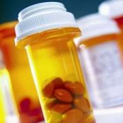Кодеинсодержащие препараты запретят через год