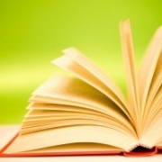 Нуждающимся детям помогут в подготовке к учебному году