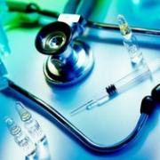 В регионе завершается модернизация здравоохранения