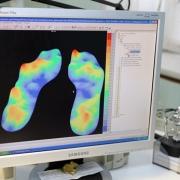 Мобильные модули для диагностики появились в Тарской ЦРБ