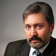Ведущие фтизиатры страны собрались в Омске