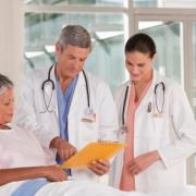 Специфика превода медицинских заключений