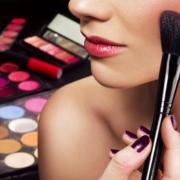Парфюмерия и косметика приводят к диабету