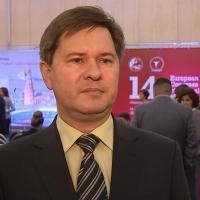 Омский хирург стал финалистом Всероссийского конкурса «Лучший врач 2015 года»