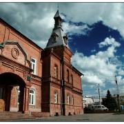 Омские школы получат более миллиарда рублей