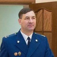 Зятя экс-мэра Омска Шрейдера рекомендовали в прокуроры Ставрополья