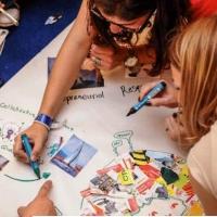В Омске пройдёт форум молодых лидеров