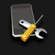 Ремонт iPadа
