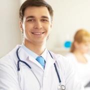 Почему так важно регулярно посещать терапевта?