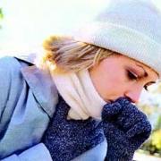Правильные подходы к лечению хронических заболеваний