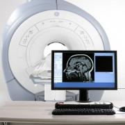 МРТ всего организма – диагностика всего тела