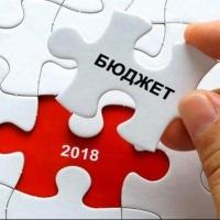 Горсовет Омска принял бюджет на 2018 год в первом чтении