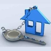 Медицинским работникам помогут оформить ипотеку