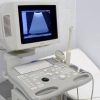 Какими возможностями обладают современные УЗИ-аппараты в гинекологии и акушерстве?