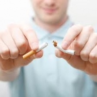 3 способа бросить курить