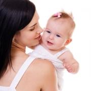 В Омске начали выдавать региональный «материнский капитал»