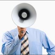 На экзаменах учителей заменят магнитофоны