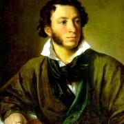 В школах не будут изучать творчество Пушкина и Чехова