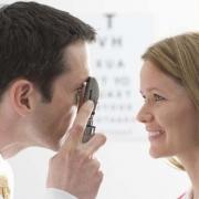 Береги зрение смолоду