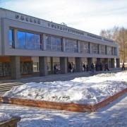 В ОмГТУ откроется уникальный учебно-лабораторный комплекс