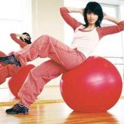 Полезно ли заниматься с персональным тренером в фитнес – клубе?