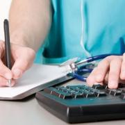 Сельские больницы получат нетбуки и интернет