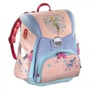 3755d683cb4e Как выбрать школьный ранец для первоклассника? - Интересно