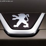 Автосалоны «Peugeot»