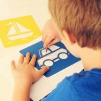 День информирования об аутизме пройдет в омских социальных центрах