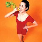 Как восстановиться после праздников: фитнес и правильное питание