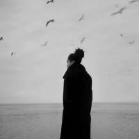 Одиночество делает людей агрессивнее
