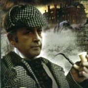 ОмГУ проведет день Шерлока Холмса