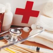 Универсальность лечения и профилактики небулайзером