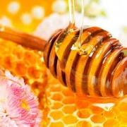 Пчелиный мед. Часть 2: где кроется опасность?