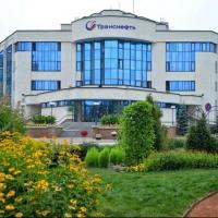 «Транснефть – Западная Сибирь» дважды отличилась в конкурсе на лучшее предприятие Омской области