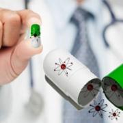 Атомные технологии применят в омском здравоохранении